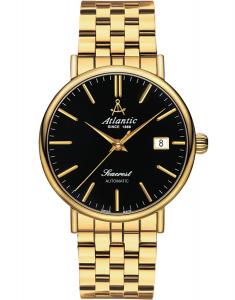 Atlantic Seacrest 50756.45.61