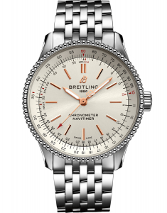 Breitling Navitimer Automatic A17395F41G1A1