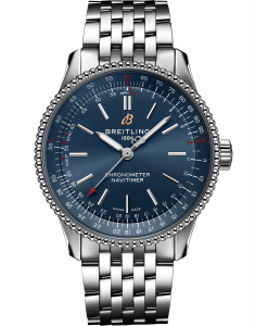 Breitling Navitimer Automatic A17395161C1A1