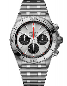 Breitling Chronomat B01 AB0134101G1A1