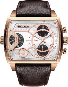 Police Scorpion 14698JSR/04
