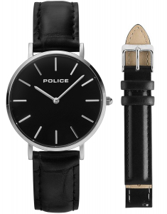 Police Majestic Set 15304BS/02SET