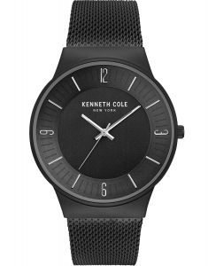 Kenneth Cole Classic KC50800001