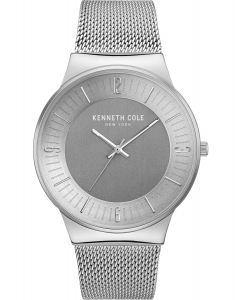 Kenneth Cole Classic KC50800002