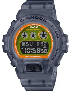 Casio G-Shock Trending DW-6900LS-1ER