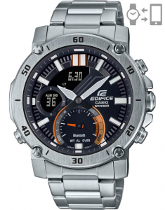 Casio Edifice Bluetooth ECB-20D-1AEF