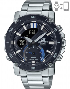 Casio Edifice Bluetooth ECB-20DB-1AEF