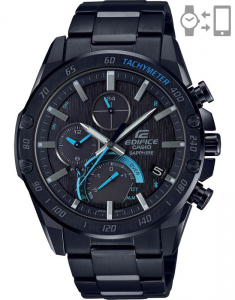 Casio Edifice Bluetooth EQB-1000XDC-1AER
