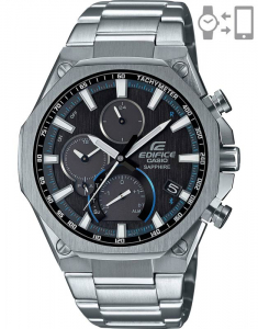 Casio Edifice Bluetooth EQB-1100D-1AER