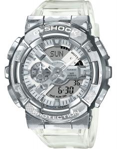 G-Shock Limited GM-110SCM-1AER