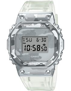 G-Shock Limited GM-5600SCM-1ER