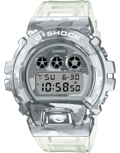 Casio G-Shock Limited GM-6900SCM-1ER