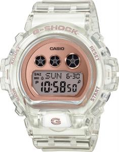 G-Shock Women Trending GMD-S6900SR-7ER