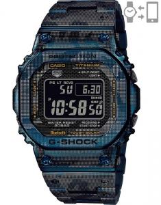 Casio G-Shock Limited GMW-B5000TCF-2ER