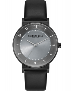 Kenneth Cole Classic KC50074001