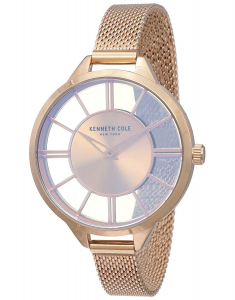 Kenneth Cole Transparency KC50538008
