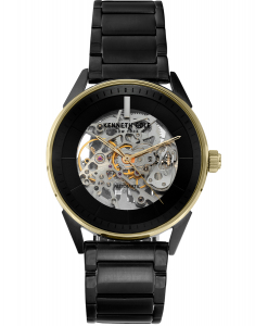 Kenneth Cole Automatic KC50563004