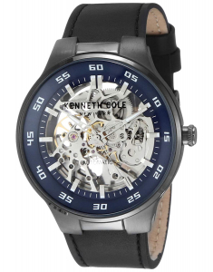 Kenneth Cole Automatic KC50710001