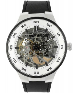 Kenneth Cole Automatic KC50710002