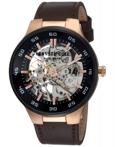 Kenneth Cole Automatic KC50710005
