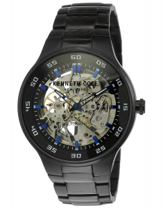 Kenneth Cole Automatic KC50710007