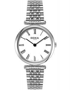 Doxa D-Lux Lady 111.13.014.10