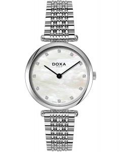 Doxa D-Lux Lady 111.13.058.10
