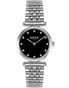 Doxa D-Lux Lady 111.15.108.10