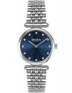 Doxa D-Lux Lady 111.15.208.10