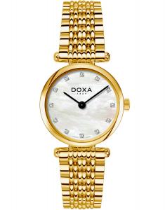 Doxa D-Lux Lady 111.35.058.11