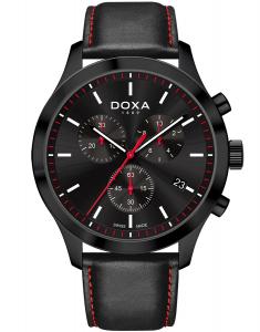 Doxa D-Chrono 165.70.071.01