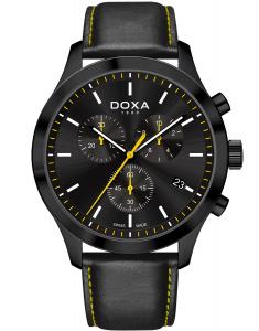 Doxa D-Chrono 165.70.081.01
