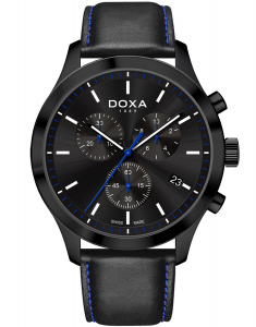 Doxa D-Chrono 165.70.191.01