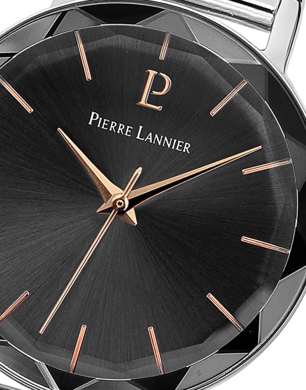 Pierre Lannier Multiples 009M688