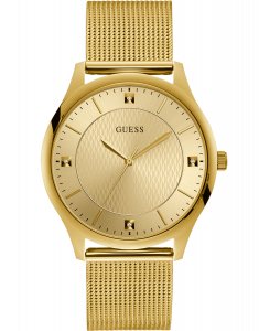 Guess Riley GUGW0069G2