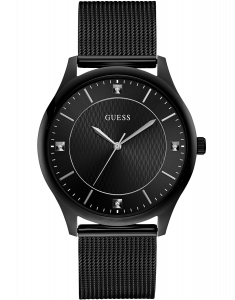 Guess Riley GUGW0069G3