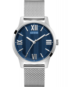 Guess Campbell GUGW0214G1
