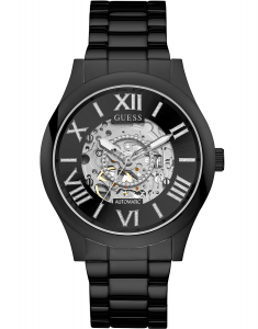 Guess Astro GUGW0217G3