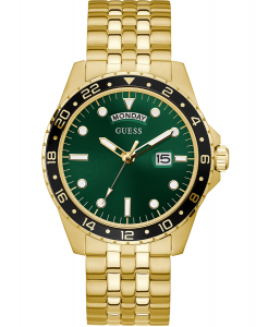 Guess Comet GUGW0220G2