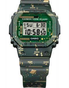 G-Shock Trending Set DWE-5600CC-3ER