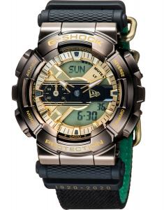 Casio G-Shock Limited set GM-110NE-1AER