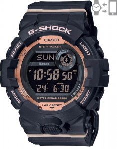 G-Shock G-Squad GMD-B800-1ER