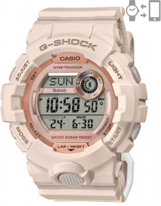 G-Shock G-Squad GMD-B800-4ER