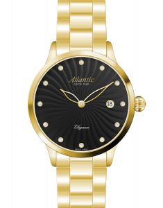 Atlantic Elegance 29142.45.67MB