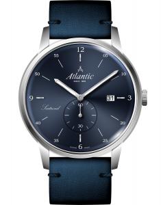 Atlantic Seatrend 65353.41.55