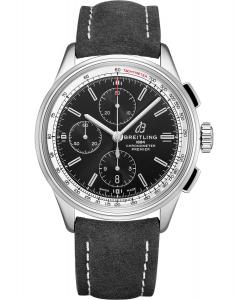 Breitling Premier Chronograph A13315351B1X2