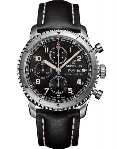 Breitling Aviator 8 Chronograph A13316101B1X1
