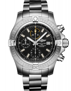 Breitling Avenger Chronograph A13317101B1A1
