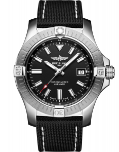 Breitling Avenger Automatic A17318101B1X2