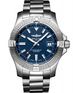 Breitling Avenger Automatic A17318101C1A1